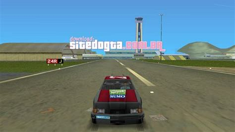 index of /vice city/imagens/veiculos/backup/hotring racer
