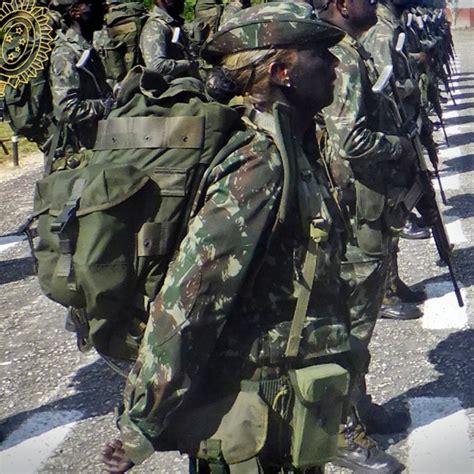 inscrio para sargento da rea tecnico temporario 2017 defesa a 233 rea naval 187 187 mulheres na carreira b 233 lica
