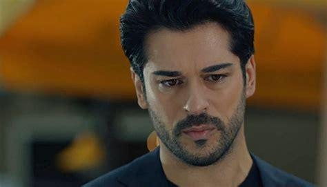 imagenes de amor eterno novela turca kara sevda esto es lo que no sab 237 as sobre el actor que