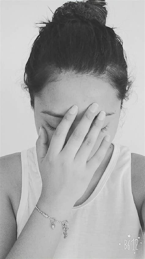 imagenes tumblr rostros sin mostrar la cara y a lo natural fotos tumblr sola