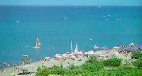appartamenti sole e mare marina di co affittasi chalet e appartamenti per vacanze