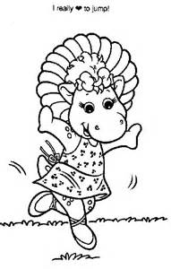 barney coloring pages barney coloring pages coloring pages to print