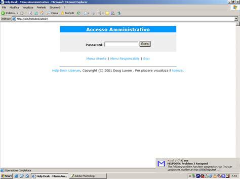 implementare un help desk in azienda giovy s blog