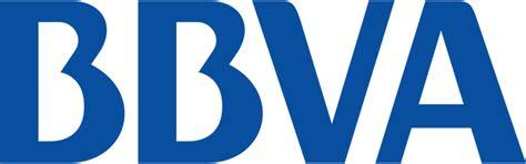 bbva signs   cargodocs essdocs