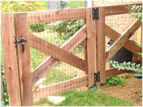 Burying A Dog In The Backyard Dog Fence Ideas Home Ideas
