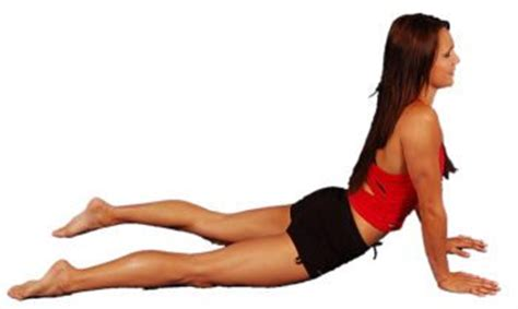 just 5 minutes a week could improve your abs fast fit tip daily