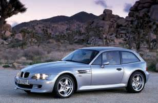 2001 bmw m roadster e36 related infomation specifications