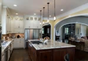 luxury home builders in nc luxury home builders in cornelius nc chad goodin