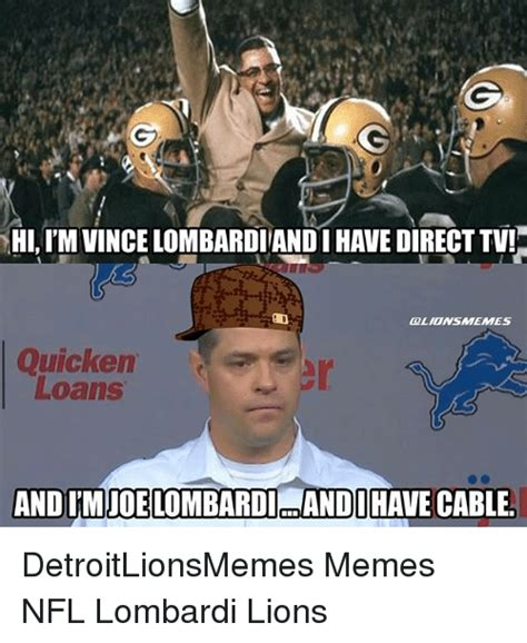 Cable Meme - funny direct tv memes of 2016 on sizzle ex s