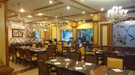 Function Rooms In Cebu Restaurants by