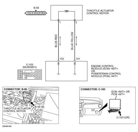 mitsubishi triton mn wiring diagram pdf mitsubishi radio