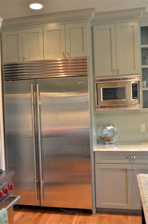 fieldstone kitchen cabinets fieldstone grey kitchen cabinets quicua com