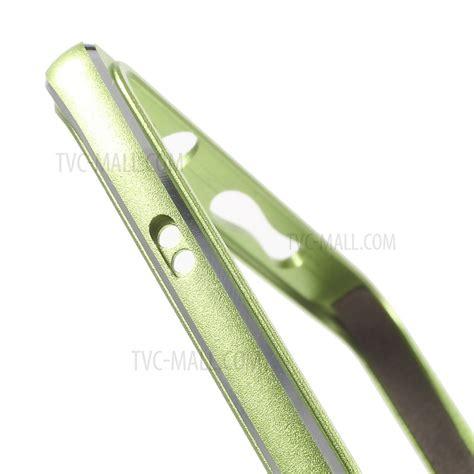 Promo Xiaomi Mi 5s Plus Mirror Aluminium Bumper Hardcase aluminium alloy bumper protector for xiaomi mi 5s plus