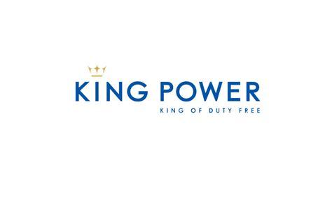 king power king power colorsclub