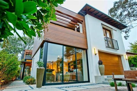 best house designs in the world best houses designs in the world 8093