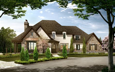 concept homes concept houses orren pickell building group