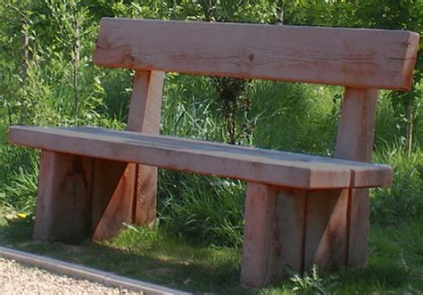 outdoor bench seat and table outdoor timber bench seat furniture