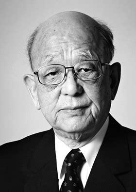 Suzuki Chemistry The Nobel Prize In Chemistry 2010