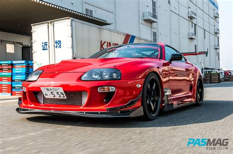 custom supra lights 100 custom supra lights carthrottle asks supra