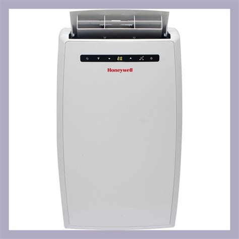best portable air conditioner for bedroom 17 best ideas about portable air conditioner reviews on