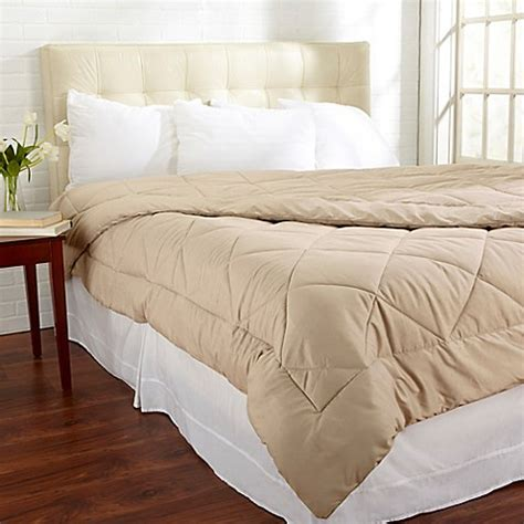 bed bath beyond down comforter santino down alternative comforter bed bath beyond