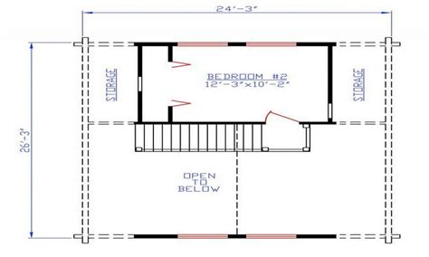 two bedroom cabin floor plans 2 bedroom log cabin floor plans log cabin homes 3 bedroom