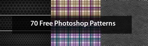 pattern of photoshop free download 70 free photoshop patterns the ultimate collection
