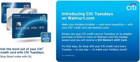 Walmart E Gift Card Balance - citi diamond preferred million mile secrets