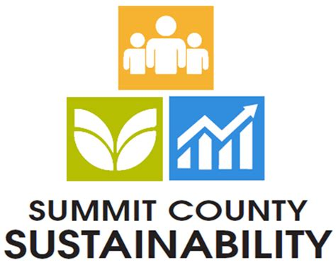 summit county section 8 sustainability news summit county ut official website