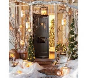 Xmas Shower Curtains Outdoor Christmas Decorations