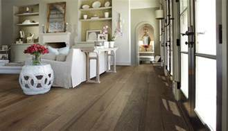 Hardwood Floor Trends Hardwood Flooring New Trends To Upgrade Your Home Philadelphia Magazine