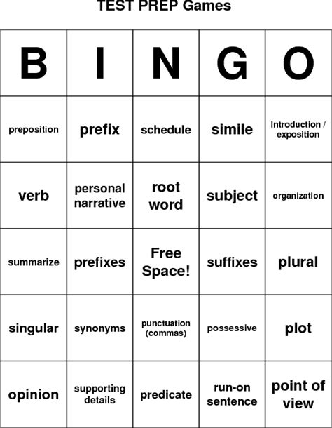 printable word study games reading sage daily 5 word work word work test prep