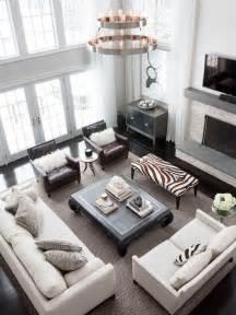 Living Room Furniture Layout Ideas Best 25 Living Room Seating Ideas On Living Room Furniture Layout Large Room