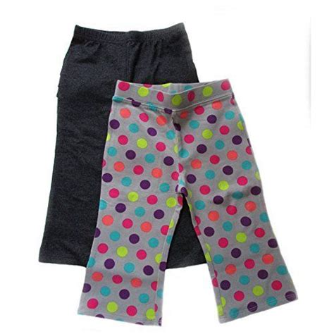 Jumping Beans Summer Set F jumping beans baby s 2pc set size 18 month