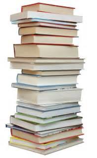 Pin books on pinterest