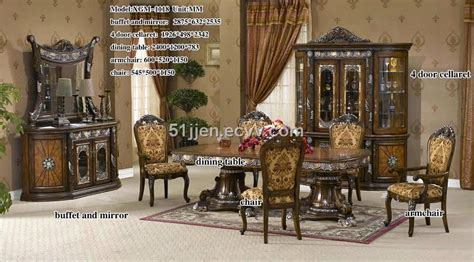 Middle Eastern Dining Room by Search Quot Dining Quot Related Products Page 1 Zuoda Net