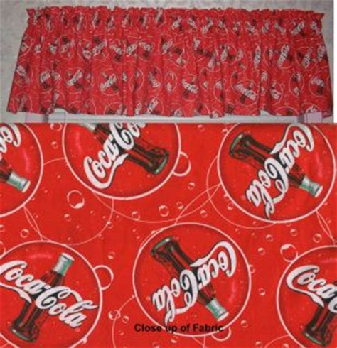 Coca Cola Kitchen Curtains Aluminium Handicrafts Supplieriron Handicrafts Indiawholesale