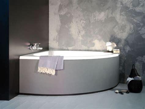 entourage de baignoire excellent baignoires duexception