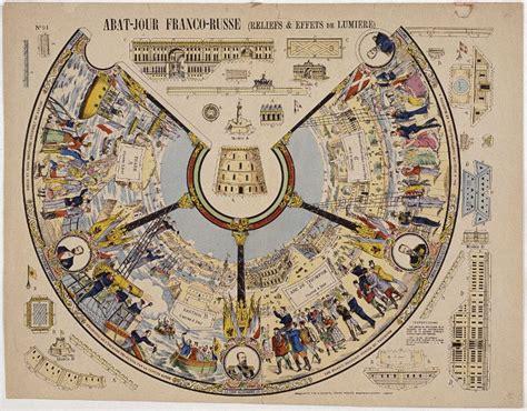 abat jour le 1891 abat jour franco russe souvenir de l alliance franco russe