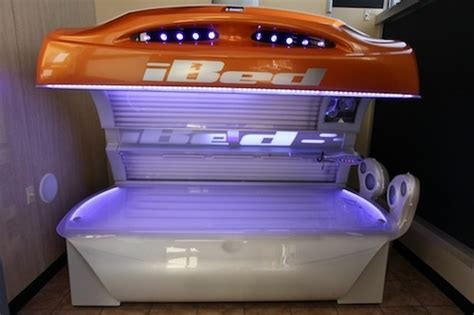 level 2 tanning bed 17 best images about tanning on pinterest tans beds and