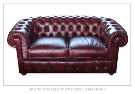 divano modello chester divani chester e poltrone chester produzione artigianale