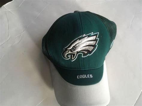 philadelphia eagles fan shop best 25 philadelphia eagles colors ideas on