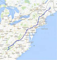 appalachian trail map appalachian trail warrior hike quot walk the war quot program