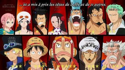 film one piece gum gum streaming gum gum streaming