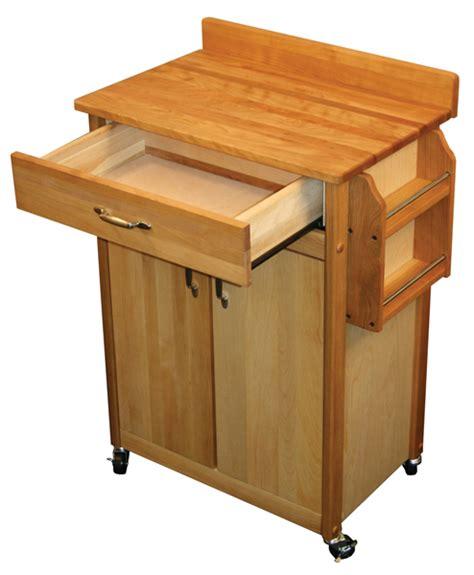 cuisine butcher block kitchen island cart cuisine butcher block kitchen island cart with back splash