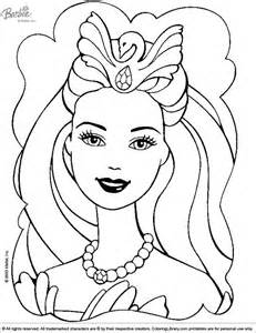 picturs to color coloring picture