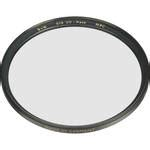 B W 77mm Uv Slim Mrc 010m Filter Lensa 1 uv clear skylight b h photo