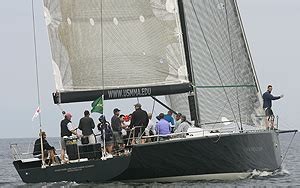usmma boat donation block island ri race week day 4 coverage