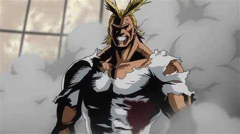 anoboy boku no hero boku no hero academia 12 lost in anime