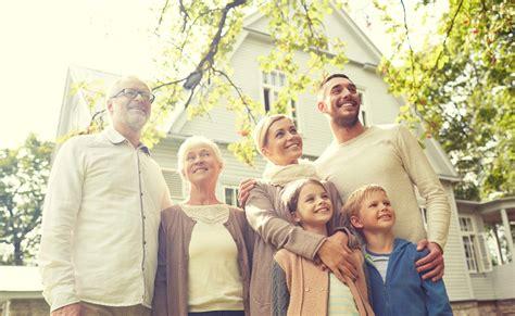 immobilien holzhaus kaufen immobilie bauen oder kaufen